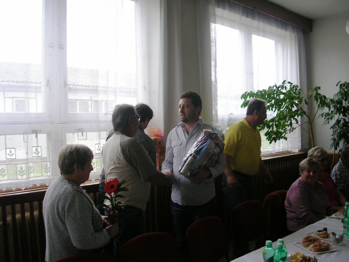 DSCN9304